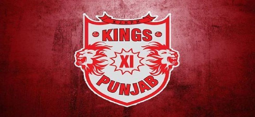 Kings XI Punjab will begin their season against Rajasthan Royals on March 25 (Image Credit: Twitter)