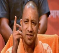 Priyanka Gandhi will make 'no difference' to BJP's poll prospects, says CM Yogi Adityanath