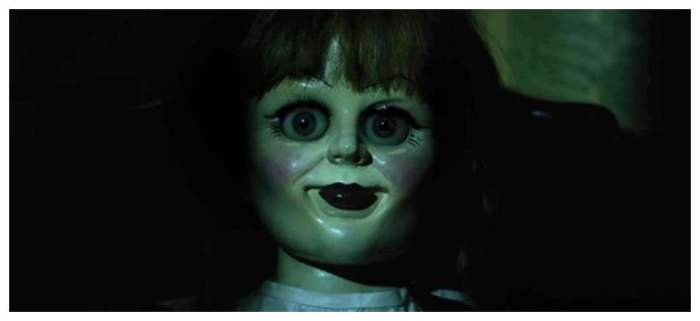 annabelle full movie download movies counter