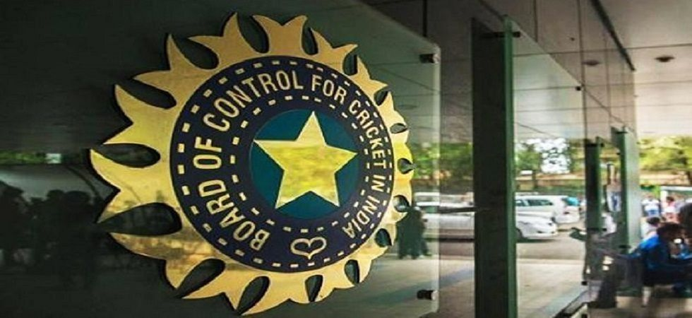BCCI set to contribute Rs 20 crore for welfare of armed forces (file photo)