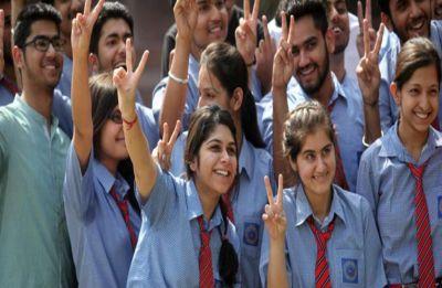 CBSE schools in Delhi face 24 per cent drop in pass percentage: Report