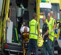 Parents of Indian-origin man clueless about his whereabouts after Christchurch mosques shootings