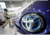 Toyota to hike prices of some cars from April onwards, more details inside