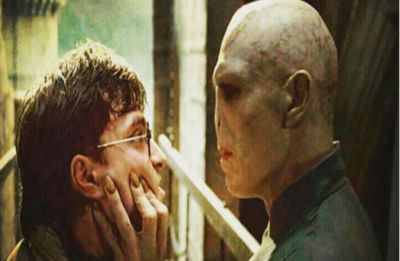 Ralph Fiennes almost rejected Voldemort role because he was not aware of Harry Potter saga
