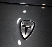 Tesla walks back its plan to close most showrooms, adds 'Model Y' SUV to line-up