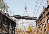 Days after Dadar foot overbridge incident, BMC directs audit of 157 Mumbai bridges