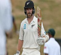 Kane Williamson's Facebook message on Christchurch shootings makes fans emotional
