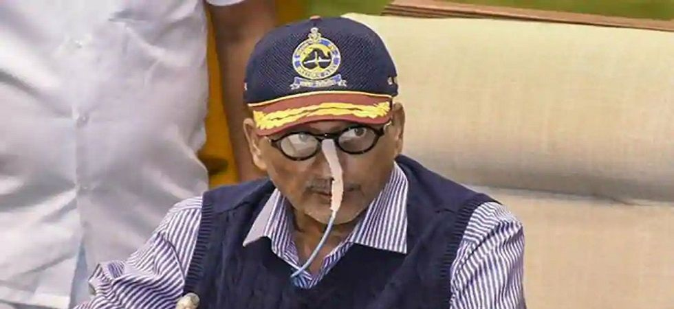 Goa CM Manohar Parrikar's health condition 'extremely critical', doctors trying their best: CMO