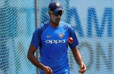 IPL 2019: No slouch with white ball: Ravichandran Ashwin