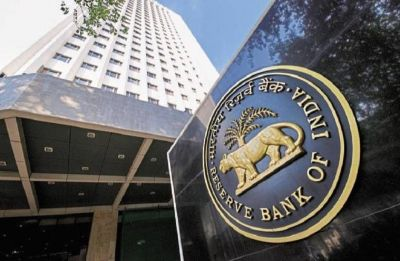 No dilution on February 12 circular over stressed assets: RBI