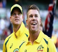 'Needs to be aligned with team values' - On Smith and Warner's return