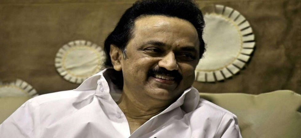 Tamil Nadu: DMK releases list of candidates for Lok Sabha