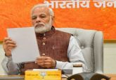 PM Modi's reply to 'Niirav Modi' on 'Main Bhi Chowkidar' campaign invites Twitter troll