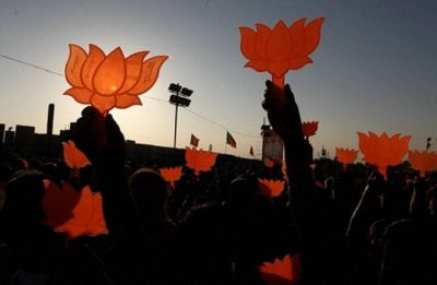 BJP releases names of its candidates for Arunachal Pradesh, Andhra Pradesh assembly elections