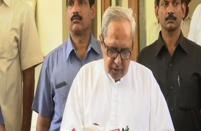 BJD announces candidates for Lok Sabha, Assembly elections in Odisha