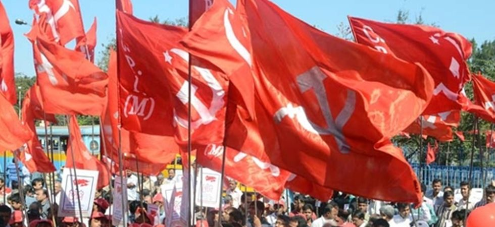 Left Front to wait till Tuesday for a pro-alliance word from Congress