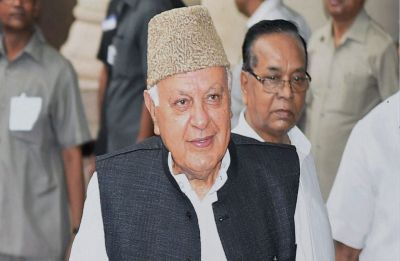 NC to contest all six seats in J-K, Farooq Abdullah to be fielded from Srinagar- Budgam seat