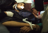Civilian, Mohsin Ahmed Wani, shot dead by suspected terrorists in Pulwama's Tral