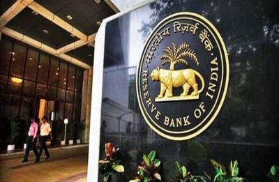 RBI not in favour of changing IDBI Bank's name