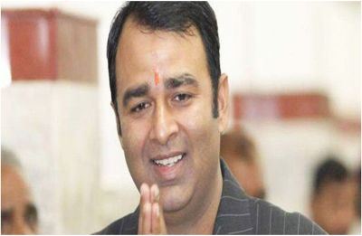 We were so close that we could have hoisted Tricolour in Lahore: BJP lawmaker Sangeet Som's bizarre Balakot claim
