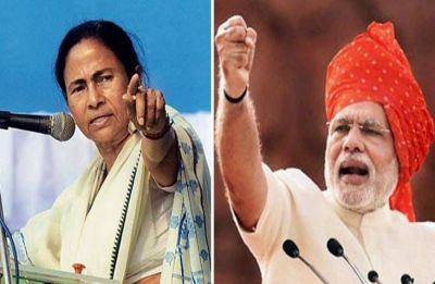 Lok Sabha Elections 2019 is a fight between Mamata and Modi: Trinamool leader Abhishek Banerjee