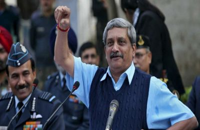 Manohar Parrikar is first victim of Rafale Deal, was sad: NCP's Jitendra Awhad