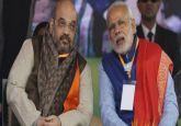 Lok Sabha Polls 2019 | NDA likely to get 13 more seats after Balakot airstrike, tally to reach 283: Survey