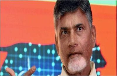 Andhra Pradesh Assembly Elections: Telegu Desam Party releases third list of 36 candidates