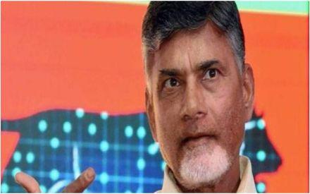 Andhra Pradesh Assembly Elections: Telugu Desam Party