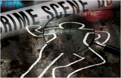Intern allegedly murders Maharashtra magazine editor over sexual assault