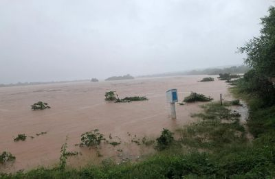 Cyclone Idai: Over 1,000 feared dead, Indian Navy sends 3 ships for immediate help