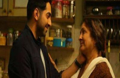 Boney Kapoor to remake Ayushmann Khurrana's Badhaai Ho in South Indian languages