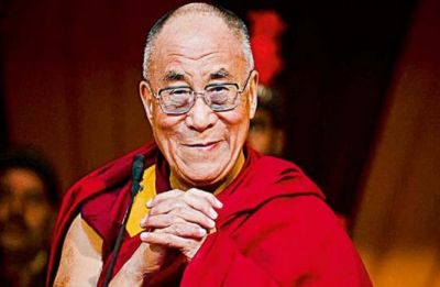 Dalai Lama's successor has to be approved by the Chinese government: Beijing