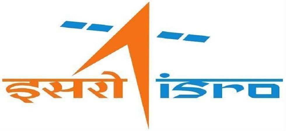 TataChem signs MoU with ISRO for lithium-ion cell technology (file photo)