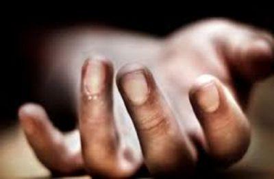 Journalist's death: Gujarat Police probe suicide, murder angles