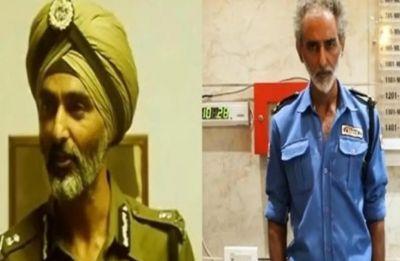Black Friday actor Savi Sidhu turns security guard; struggles to make ends meet