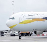 Jet Airways is on 'verge of collapse', says pilots' union
