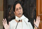 Mayawati, Bahujan Samaj Party chief, says she will not contest 2019 Lok Sabha Elections