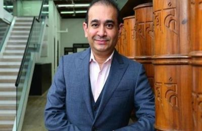 Nirav Modi's bail plea rejected by London court, to remain in custody till March 29