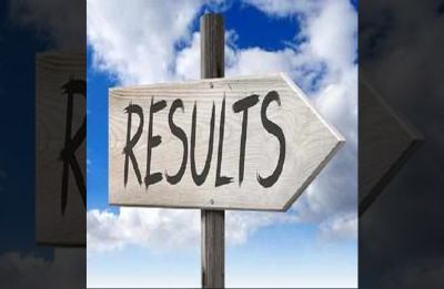 Railway Group D PET result 2019 for RRC Bhubaneswar released; check here
