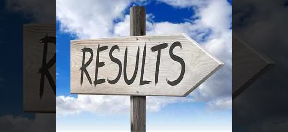 Railway Group D PET result 2019 for RRC Bhubaneswar released