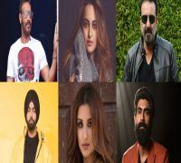 Sanjay Dutt, Sonakshi Sinha, Parineeti Chopra, Rana Duggubati join Ajay Devgn in Bhuj: The Pride of India