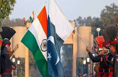 India again lodges protest with Pakistan over harassment of its diplomats, including Naval adviser