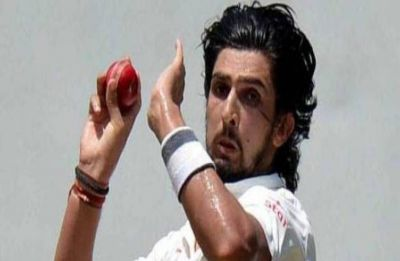 IPL 2019: Delhi Capitals has one of the best bowling attacks, says Ishant Sharma