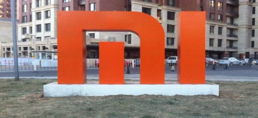 Xiaomi enters digital payment space, expands handset manufacturing (file photo)