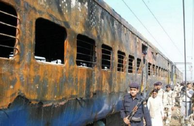 Samjhauta blast case: NIA Court dismisses application filed by Pakistan national Rahila Wakil