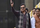 Disgruntled BJP MP Shatrughan Sinha may join Congress, contest from Patna Sahib seat: Sources