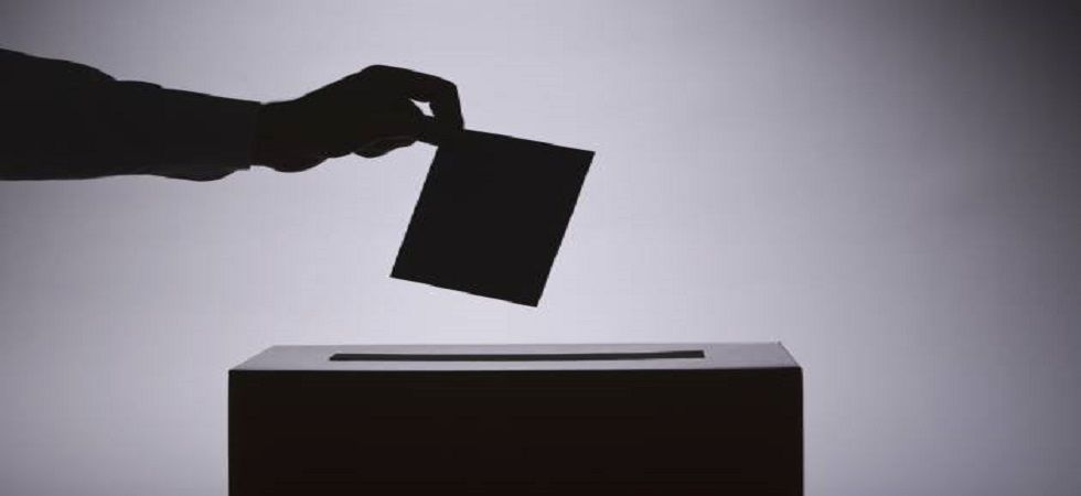 Afghanistan presidential election delayed to Sept 28 (Representational Image)