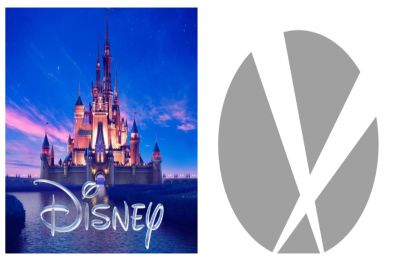Disney owns 21st Century Fox for $71 billion, Bob Iger calls it 'Historic Moment'