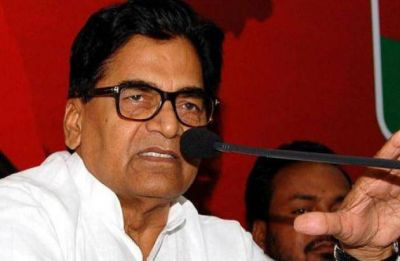 Ram Gopal Yadav's Pulwama shocker: CRPF jawans were killed for vote, says SP leader